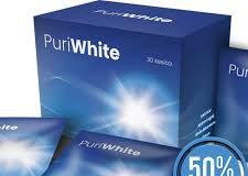Puriwhite - gde kupiti - cena - u apotekama - iskustva - Srbija