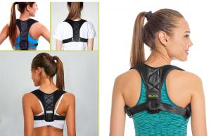 Posture Fix Pro - nezeljeni efekti - rezultati