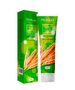 Psorilax - gde kupiti - cena - u apotekama - iskustva - Srbija