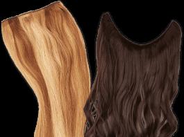Hair Extension - gde kupiti - cena - u apotekama - iskustva - Srbija