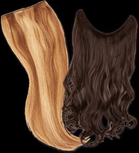 Hair Extension - iskustva - forum - komentari