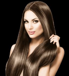 Hair Extension - nezeljeni efekti - rezultati