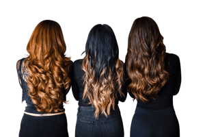 Hair Extension - sastav - sastojci
