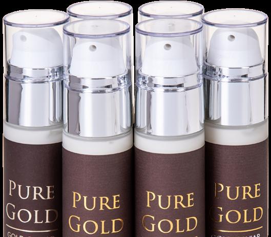Pure Gold - gde kupiti - cena - u apotekama - iskustva - Srbija