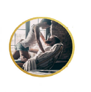 Omnipotent - forum - iskustva - komentari