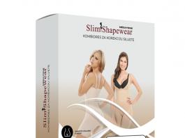 Slim Shapewear - Srbija - gde kupiti - u apotekama - cena - iskustva