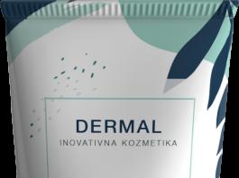 Dermal - gde kupiti - cena - Srbija - u apotekama - iskustva