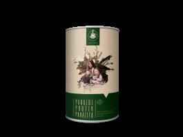 Parazol - u apotekama - iskustva - Srbija - gde kupiti - cena