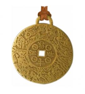 Money amulet - iskustva - komentari- forum