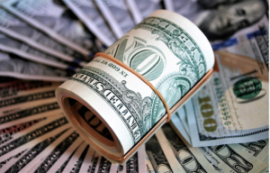 Money amulet - rezultati - nezeljeni efekti