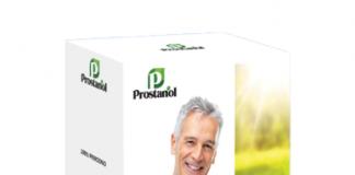 Prostanol - Srbija - cena - u apotekama - iskustva - gde kupiti