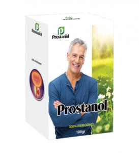Prostanol - komentari - iskustva - forum