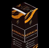 Kossalin Šampon - iskustva - Srbija - gde kupiti - cena - u apotekama