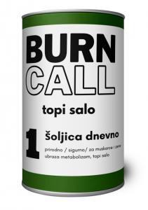 Burn Call - forum - komentari - iskustva