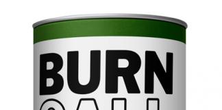 Burn Call - u apotekama - cena - gde kupiti - iskustva - Srbija