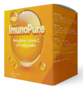 ImunoPure - komentari - forum - iskustva