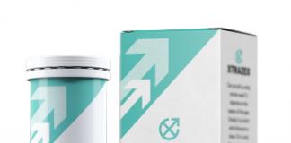 Xtrazex - iskustva - gde kupiti - cena - u apotekama - Srbija