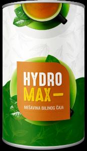 HydroMax - u apotekama - iskustva - Srbija - gde kupiti - cena