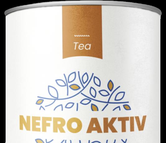 NefroActiv - cena - iskustva - gde kupiti- Srbija - u apotekama