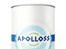 Apollos - iskustva - Srbija - gde kupiti - cena - u apotekama