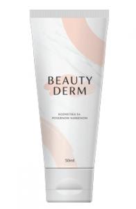 Beauty Derm - gde kupiti - iskustva - Srbija - cena - u apotekama