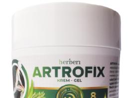 ArtroFix - iskustva - Srbija - gde kupiti - cena - u apotekama