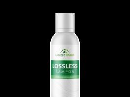 LossLess Sampon - u apotekama - iskustva - Srbija - gde kupiti - cena