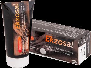 Ekzosal - u apotekama - iskustva - Srbija - gde kupiti - cena